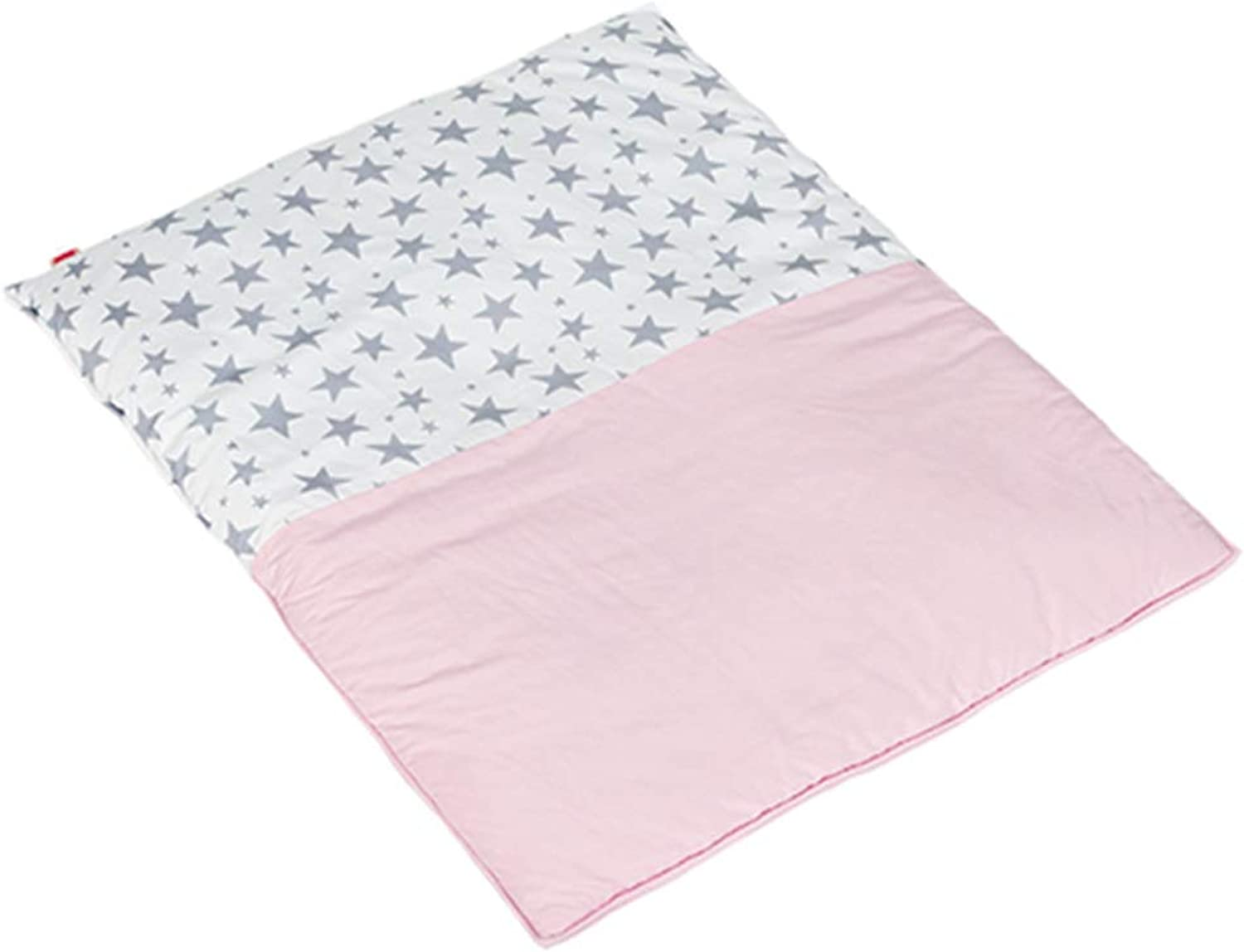 Blankets Super Soft Fluffy Premium Memory Cloth Cotton Pet Blanket Throw for Dog Puppy Cat (color   Pink, Size   S (63×43CM))