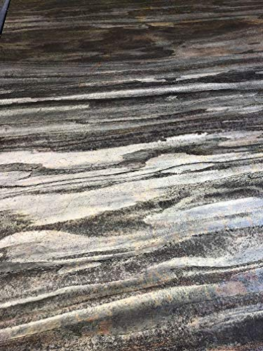 Dünnschiefer Schieferfurnier Stone Veneer Steinfurnier Wandverblender Echtstein Steinwand Glimmerschiefer
