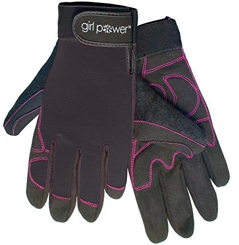 10 peaks gloves - 9