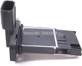 Sensor medidor de flujo de aire 8-97601967-0 Fit for ISUZU DMAX DMAX RODEO 2,5 3,0 D DITD 4x4 N-SERIE DIESEL MASS AIR FLOW METER MAF SENSOR 8976019670 AFH70M-40