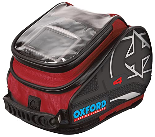 Oxford OL276 Tankrucksack