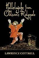 "Hallelujahs from Oblivionââ'¬â""[s Ridgepole"