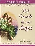 365 Conseils de vos Anges