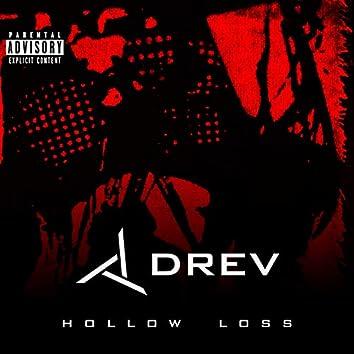Hollow Loss