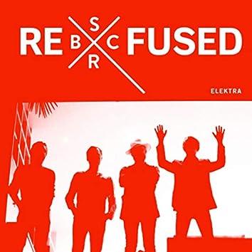 Elektra (Remix)