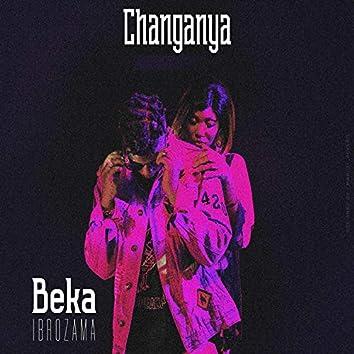 Changanya