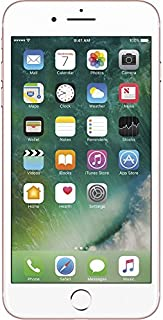 Best price of an iphone 7 plus Reviews