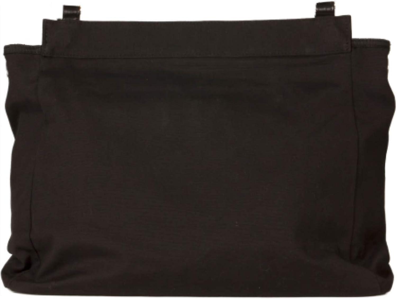 Base Bag - Prima NO HANDLES