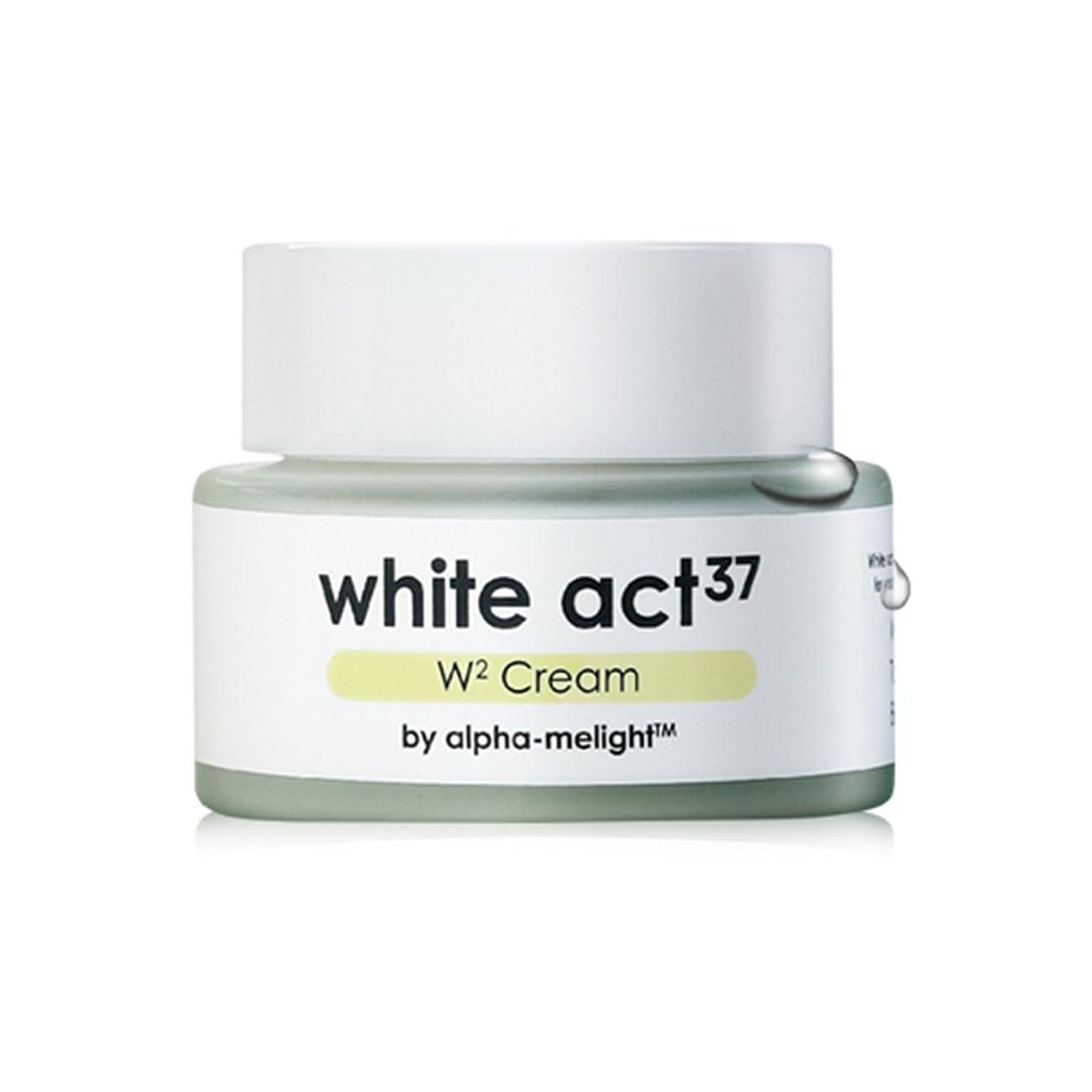 弾性債務者南西ORFE White Act37 W2 クリーム, すべての肌タイプ, 150 ml [並行輸入品]