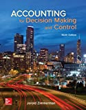 Cheap Textbook Image ISBN: 9781259564550