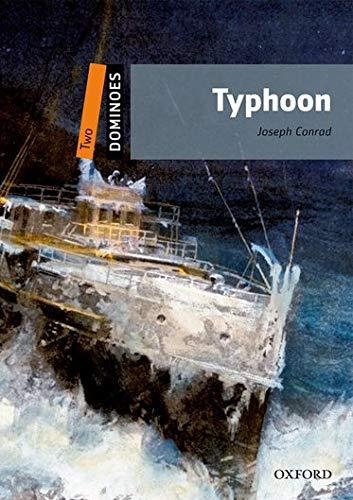 Typhoon (Dominoes, Level 2)の詳細を見る