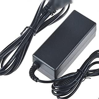 Accessory USA AC DC Adapter for Samsung UD590 LU28D590 LU28D590DS/ZA 28