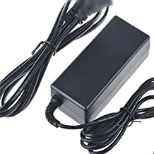 Accessory USA 10.5V AC DC Adapter for Sony VAIO Pro Duo 13 Series SVP13 Ultrabook SVP13213CW SVP13213CYS SVP13213SA,SVP132...
