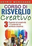 Corso di risveglio creativo