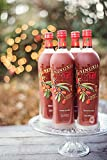 Young Living Ningxia Red Wolfberry Drink (Pack of 4)
