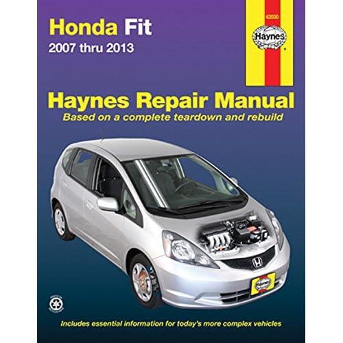 1994 nissan altima service repair manual download