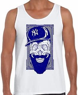 S dise/ño Original Dont Give me That Look! Camisetas Tirantes