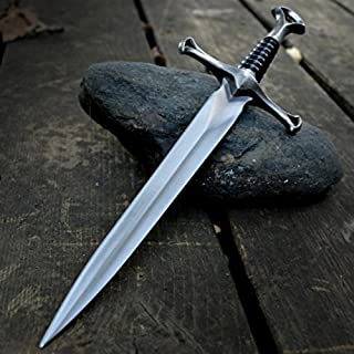 Espada - Purse