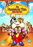 アメリカ物語2 ファイベル西へ行く[DVD]