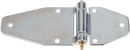 2 Amperios para GPS Coyote Mini//Nav DURAGADGET Cargador con Conexi/ón Micro USB Y Enchufe Europeo De Pared Certificado por La CE