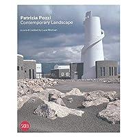 Patrizia Pozzi Contemporary Landscape New Tales and Visions (Paperback)