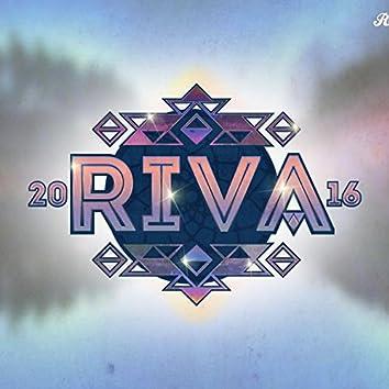 Riva 2016
