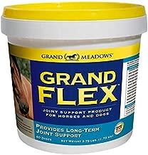 Grand Meadows Grand Flex by Grand Meadows