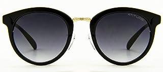 a982aeeaa1c5e Moda - eÓtica - Óculos de Sol na Amazon.com.br