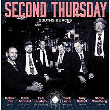 Second Thursday