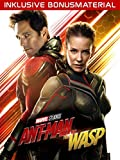 Ant-Man and the Wasp [Prime Video]