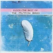 Flock-Best of Mutton Birds (2002-05-03)
