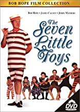 Best eddie foy and the 7 little foys Reviews