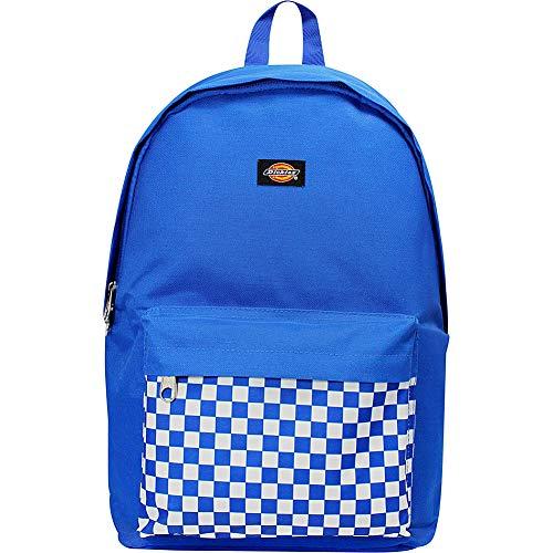 Dickies The Prep Backpack Royal