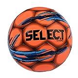 Select Campo Rec Soccer Ball (EA)