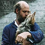 Songtexte von Will Oldham - Songs of Love and Horror