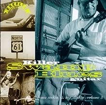 House Rockin & Hip Shakin 3: Killer Swamp Blues