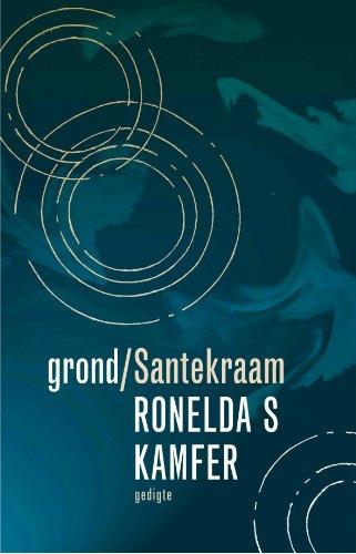 grond/Santekraam (Afrikaans Edition)