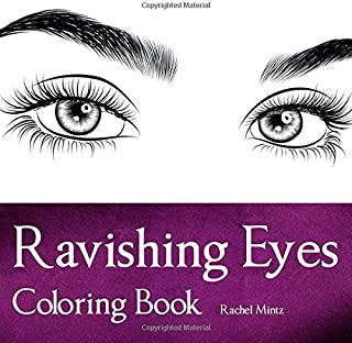 Best beautiful eyes drawing Reviews