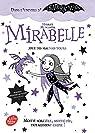 Mirabelle joue des mauvais tours par Muncaster