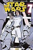 Star Wars (2015) T03 - Prison rebelle - Format Kindle - 9,99 €
