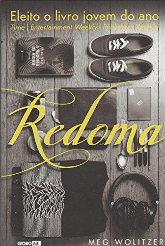Redoma