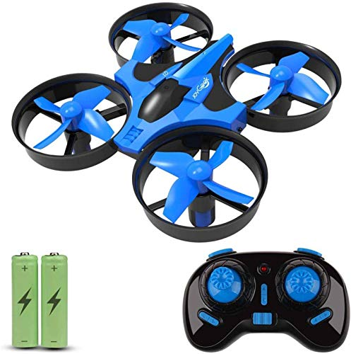 NC Aircraft Electronic Model Smart RC Quadcopter Drone 360 UFO Remote Control Plane Headless Helicopter Flying Toys Kid