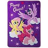 Hasbro My Little Pony The Movie Singing...