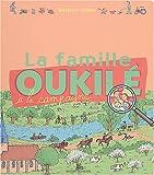 La Famille Oukile à la campagne