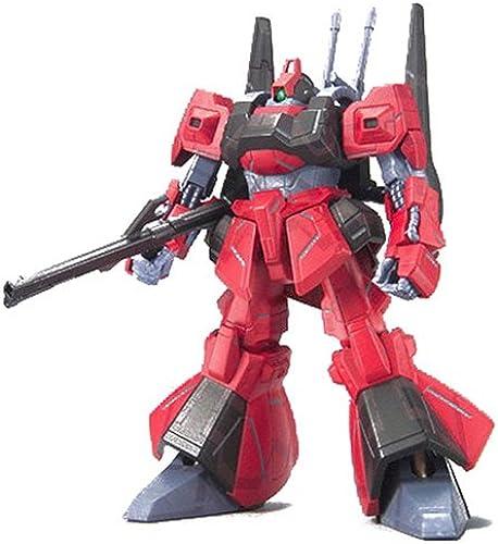 Gundam HCM Pro 09 RMS-099 Rick Dias rot 1 200 Scale Action Figure