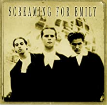 Malice by SCREAMING FOR EMILY (2005-06-28)