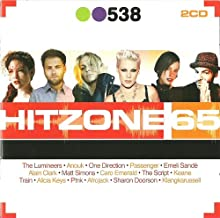 New Pop & Club Hits incl. Klangkarussell Sonnentanz (Compilation CD, 38 Tracks)