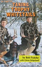 Taking Trophy Whitetails (On Target)