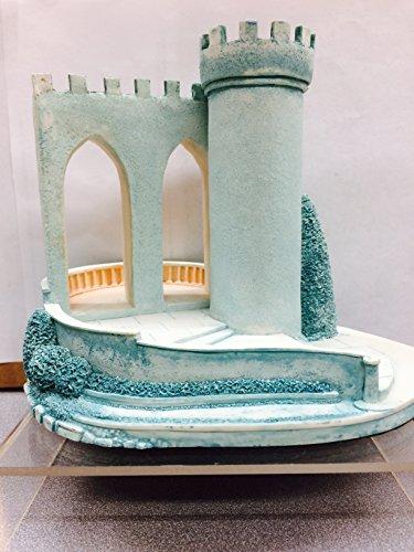 "Robert Olszewski Goebel Miniatures Display"" Cinderella"