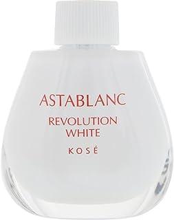 ASTABLANC(アスタブラン) アスタブラン(ASTABLANC) レボリューション ホワイト 30ml レフィル 美容液 付けかえ用